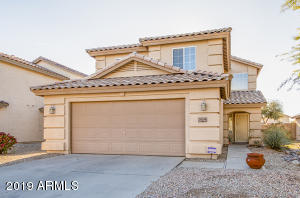 31298 N BLACKFOOT Drive, San Tan Valley, AZ 85143