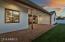 4736 N 33RD Street, Phoenix, AZ 85018