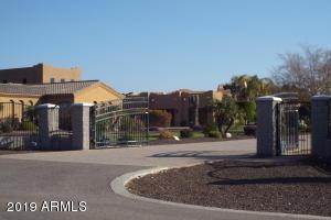 10115 W LARIAT Lane, 1, Peoria, AZ 85383