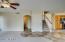 2013 N 127TH Avenue, Avondale, AZ 85392