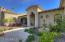 7101 N 40TH Street, Paradise Valley, AZ 85253