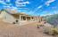 17989 W HUBBARD Drive, Goodyear, AZ 85338