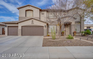 5908 W STRAIGHT ARROW Lane, Phoenix, AZ 85083