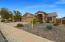 13804 W MARSHALL Avenue, Litchfield Park, AZ 85340