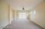 20500 N 262ND Avenue, Buckeye, AZ 85396