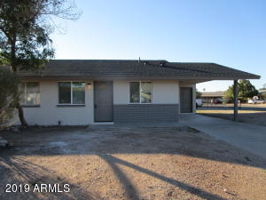 1008 S MARA Drive, Apache Junction, AZ 85120