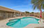 13804 W MARSHALL Avenue, Litchfield Park, AZ 85340