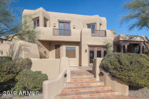 Property for sale at 14249 S Canyon Drive, Phoenix,  Arizona 85048