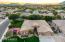 25628 N LAWLER Loop, Phoenix, AZ 85083
