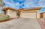 24744 W DOVE Lane, Buckeye, AZ 85326