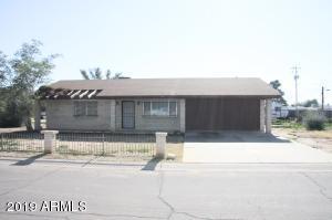 101 W 13TH Street, Casa Grande, AZ 85122
