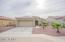 18027 W TASHA Drive, Surprise, AZ 85388