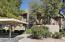 15252 N 100th Street, 2153, Scottsdale, AZ 85260