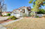 5826 W DEL LAGO Circle, Glendale, AZ 85308
