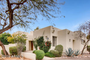 Property for sale at 5101 N Casa Blanca Drive Unit: 332, Paradise Valley,  Arizona 85253