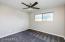 513 N 72ND Place, Scottsdale, AZ 85257