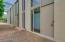 4411 N 40th Street, 40, Phoenix, AZ 85018