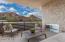 5593 E EDWARD Lane, Paradise Valley, AZ 85253