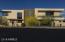 5573 E STELLA Lane, Paradise Valley, AZ 85253
