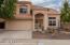 1237 E GLENHAVEN Drive, Phoenix, AZ 85048