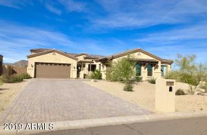 Property for sale at 11208 N Indigo Drive, Fountain Hills,  Arizona 85268