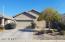 36085 N MIRANDESA Drive, San Tan Valley, AZ 85143