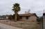 2227 W CHAMBERS Street, Phoenix, AZ 85041