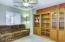 Den/Office/Play Room