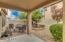 1325 S BRIDGEGATE Drive, Gilbert, AZ 85296