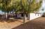 10822 W RIO VISTA Lane, Avondale, AZ 85323