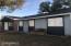 6639 W ROOSEVELT Street, Phoenix, AZ 85043
