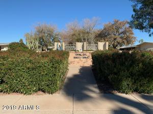 18415 N OPAL Drive, Sun City West, AZ 85375