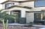 12951 W CAMPBELL Avenue, Litchfield Park, AZ 85340