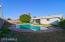 1009 W 14th Street, Tempe, AZ 85281