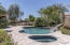 12014 E WELSH Trail, Scottsdale, AZ 85259