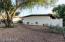 1939 E ALAMEDA Drive, Tempe, AZ 85282