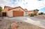 1243 W STRAFORD Avenue, Gilbert, AZ 85233