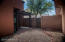 2834 E MEGAN Street, Gilbert, AZ 85295