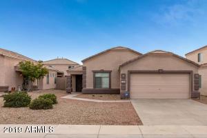 10959 W ROYAL PALM Road, Peoria, AZ 85345