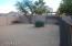 11359 W MADISEN ELLISE Drive, Surprise, AZ 85378