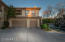 20121 N 76TH Street, 2051, Scottsdale, AZ 85255