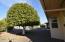 10547 W PRAIRIE HILLS Circle, Sun City, AZ 85351