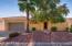 13753 W FIGUEROA Drive, Sun City West, AZ 85375