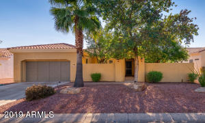 13753 W FIGUEROA Drive, Sun City West, AZ 85375