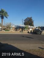 2601 N 34TH Drive N