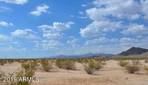 0 N Allegro Road, 16, Maricopa, AZ 85139