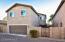 3470 E ORCHID Lane, Gilbert, AZ 85296