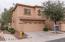 2600 E SPRINGFIELD Place, 63, Chandler, AZ 85286