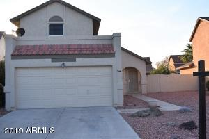 3850 W IVANHOE Street, Chandler, AZ 85226