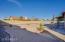 7038 W IRONWOOD Drive, Peoria, AZ 85345